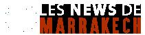LNDM-LOGO-NEWS.png
